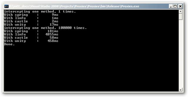 proxy_frameworks_1