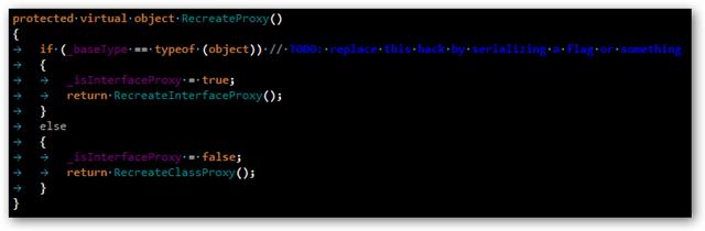 productivity_3_code