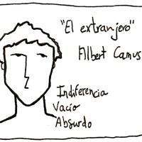 """""""El Extranjero"""" de Albert Camus: el inevitable devenir de la vida"""
