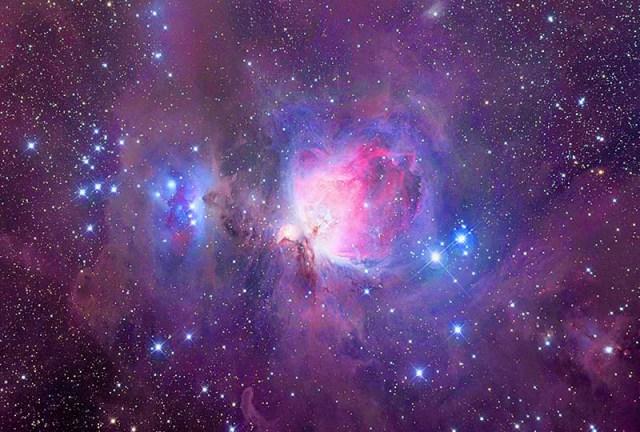 orion_nebula_complex_wide