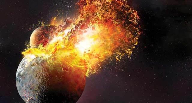 theia-smashes-earth