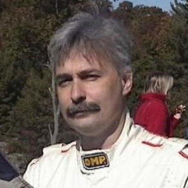 Jerzy Profesor Bajno