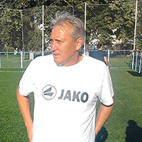 Jenei_Ferenc