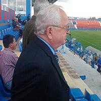 Szathmri_Tibor