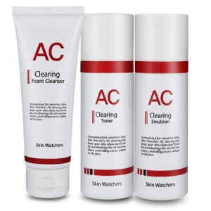 AC Clearing