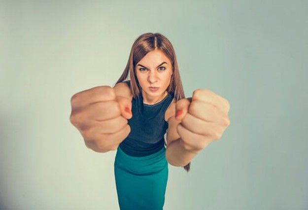 8 фраз, які видають затримку психічного розвитку