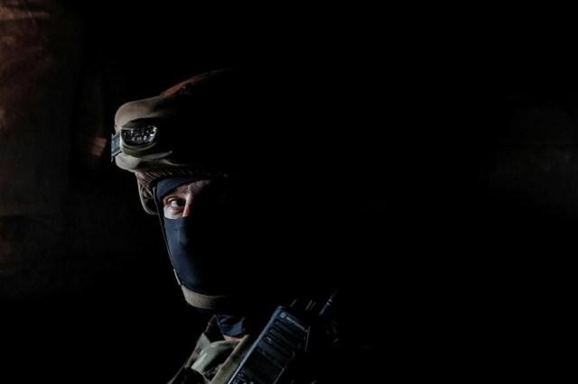 «Солдати удачі». Чи потрібні Україні приватні військові компанії
