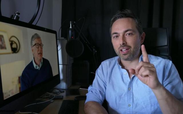 Чому не потрібно боротися з фейками і як вони тренують пам'ять люди