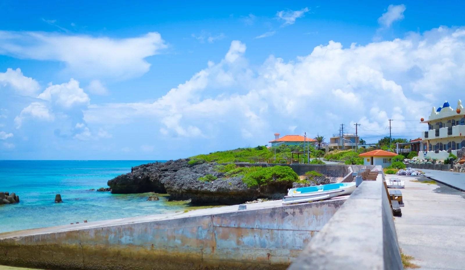 ルネッサンスリゾート沖縄予約 子連れ旅はるるぶからの予約が最安 2017年12月