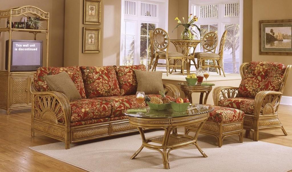We've got living room chair covers savings and more. Lakeside Rattan & Wicker Living Room Furniture   Kozy Kingdom