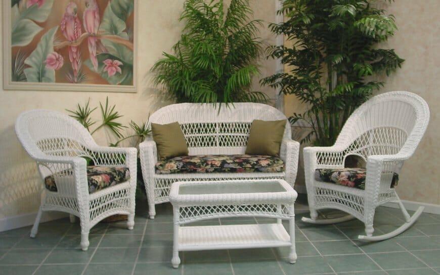 solid foam patio cushions kozy kingdom