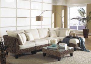 Rattan And Wicker Furniture Sets Kozy Kingdom