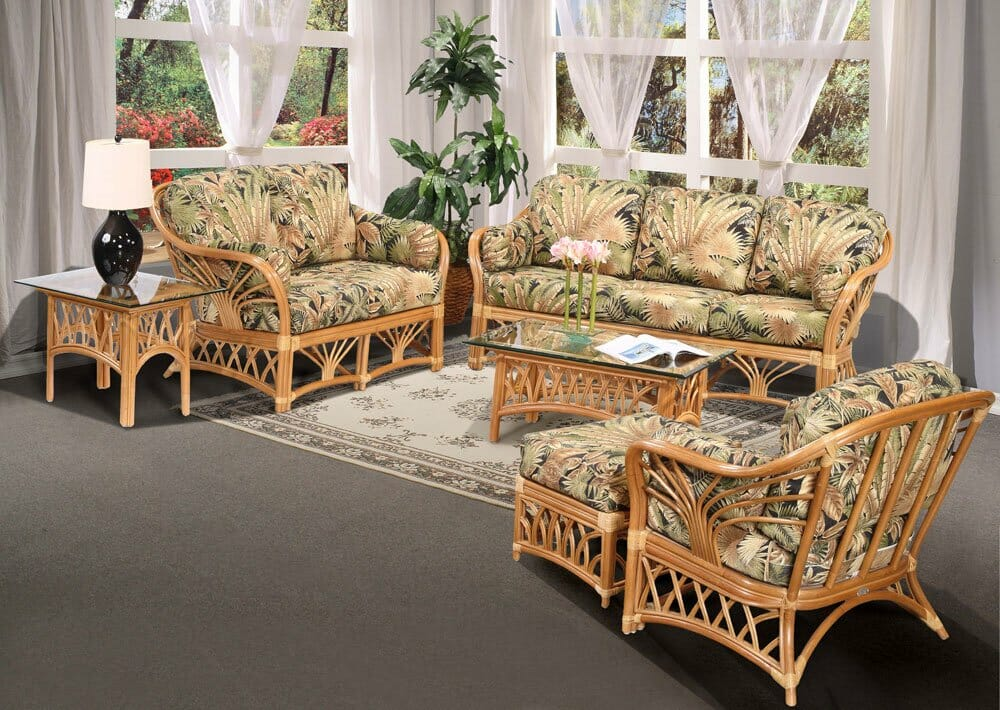 Sure, you hear of someone in florida or las vegas turning in an old plate for thousands of dollars at a dealer, or you see it on tv, but you have no idea if. Sunrise Rattan Furniture | Kozy Kingdom