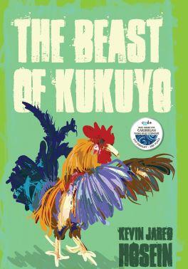 The Beast Of Kuyuko