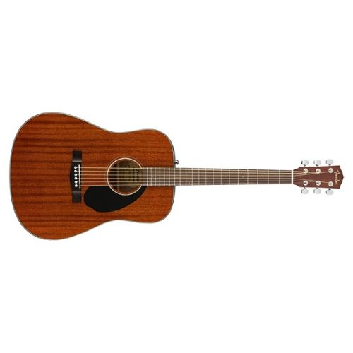 best budget fingerstyle guitar