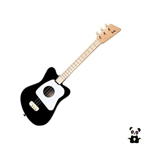 acoustic guitar for young kids and beginners