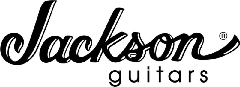 12 Best Acoustic Guitar Brands in 2021 (The Ultimate Chosen List) - Jackson Guitar