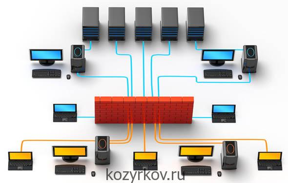 router-security-06