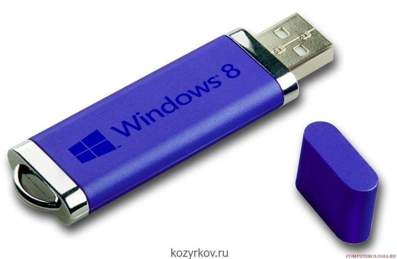 windows-8-flash-usb-memory