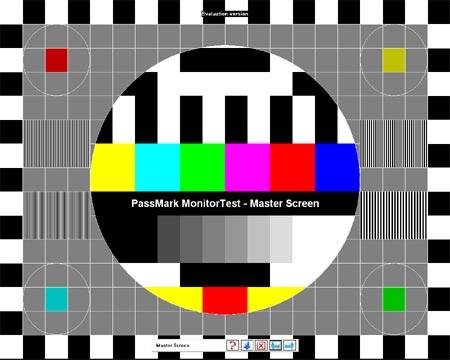 Настройка телевизора. Как надо – Роман Козырьков