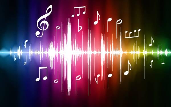 Зараза, а не песня