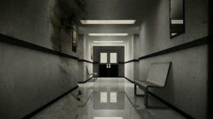 stock-footage-scary-hospital-corridor-vintage