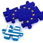 Grexit: гръцка трагедия, или как се язди умрял кон 200 години