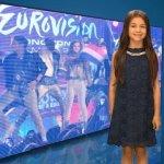 Детска евровизия - по-добрата асамблея