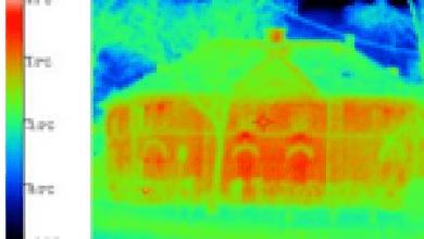 """Photo of Épületek, ablakok """"K"""" és """"U"""" értékei. Mit is jelentenek ezek pontosan?"""
