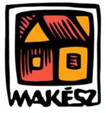 makesz_logo