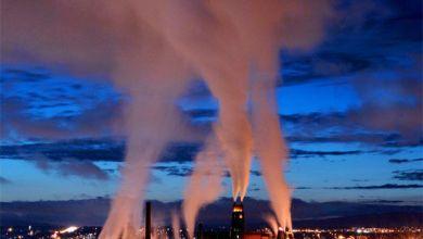 Photo of Megújuló energiák egy tiszta élhető világért