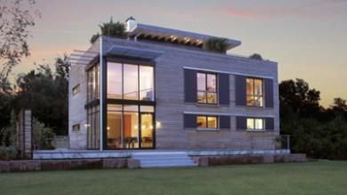 Photo of Mennyibe kerül egy családi ház?