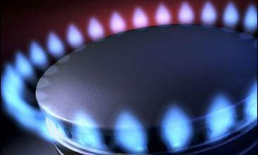 Photo of Évente 472 milliárd köbméter gázt lehetne itthon megspórolni