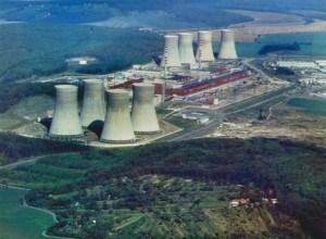 Photo of Atomerőmű, vagy zöld energia a jövő?