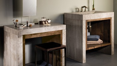 Photo of Kézzel készített márvány háztartási eszközök, bútorok