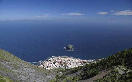 Photo of Kp.hu Készházak a Kanári szigeteken is