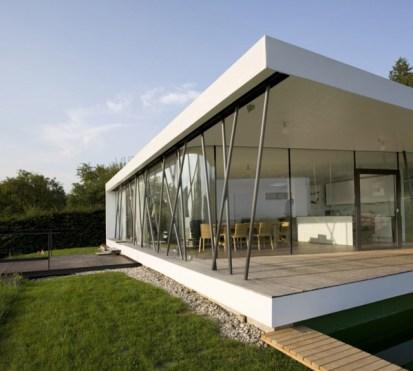 single-storey-house-plans-house-m-5