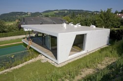 single-storey-house-plans-house-m-7