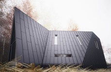 vacation-house-plans-a-frame-forest-house-10