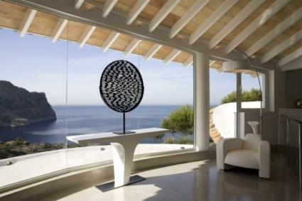 06-luxury-villa-in-a-contemporary-neutral-scheme