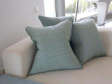 07-luxury-villa-in-a-contemporary-neutral-scheme