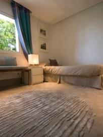 14-luxury-villa-in-a-contemporary-neutral-scheme