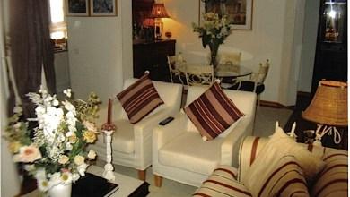 Photo of Lakást vagy házat vegyek, újat vagy használtat?