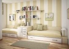 gyönyörű gyermekszobák13