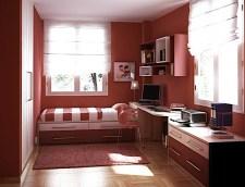 gyönyörű gyermekszobák2