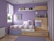 gyönyörű gyermekszobák9