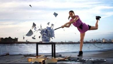Photo of Milliomosok játéka – rombold szét amiért sokat fizettél