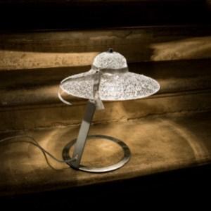 feminine-table-lamps-italamp-capri-1