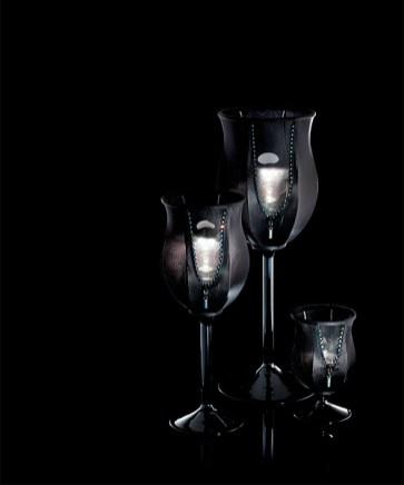 feminine-table-lamps-italamp-voici-8