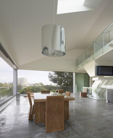 incredible-house-design-johnston-marklee-la-11